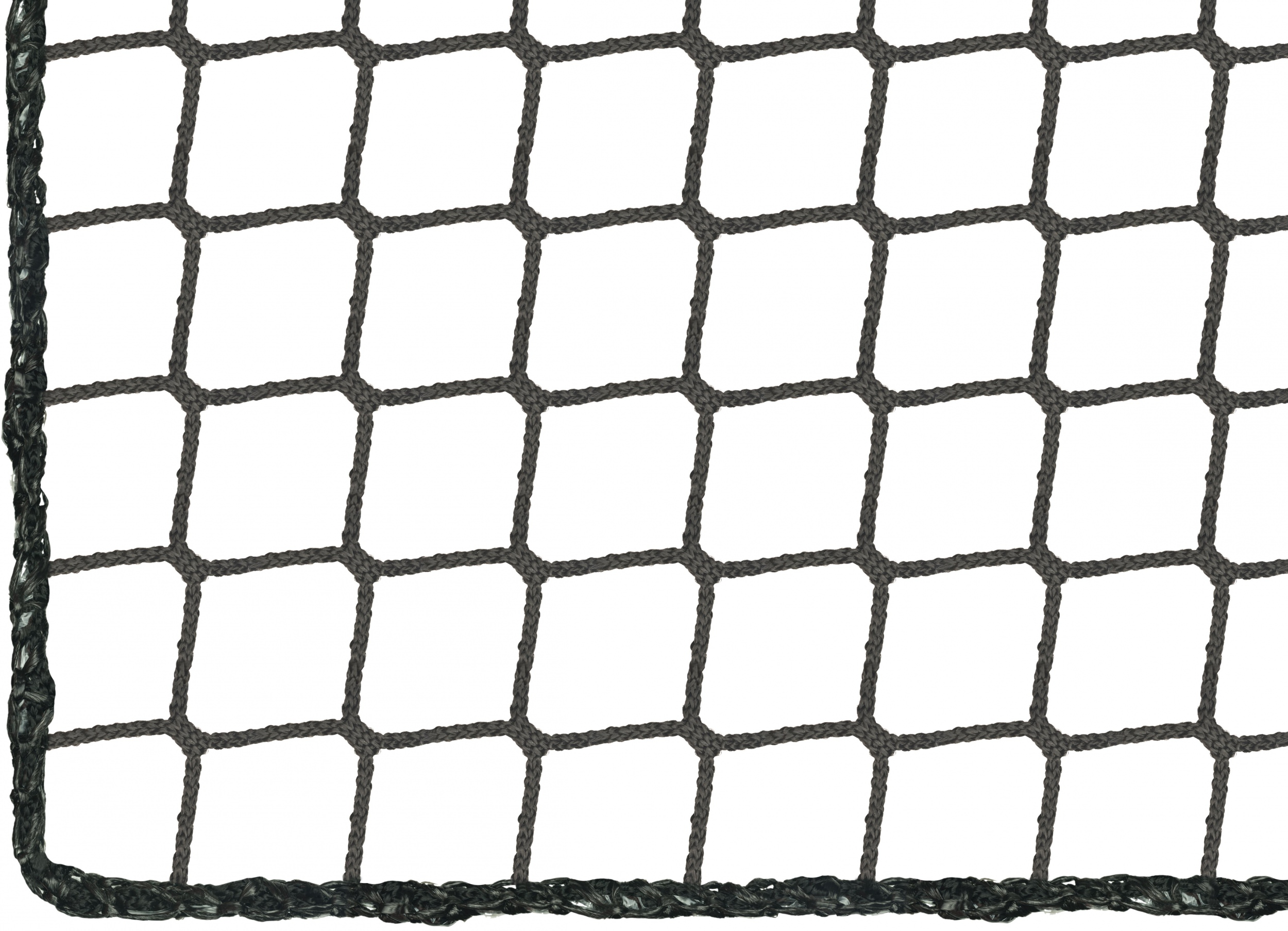 Protective Barade Safety Ting Ferruled Mesh High Security For Balcony