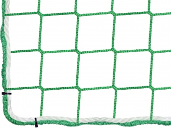 Fall Safety Net 10.00 x 10.00 m