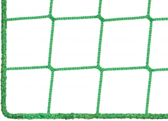 Ball Stop Net for Volleyball by the m² (Custom-Made)