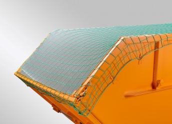 Container Net 3.50 x 7.00 m
