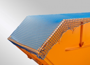 Container Net 3.00 x 6.00 m