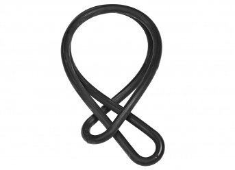 Rubber Rope Loop