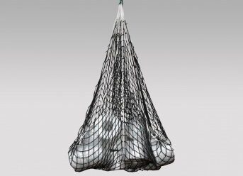 Lifting Net 4.00 x 4.00 m (Abrasion-Resistant)