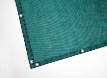 Air-Permeable Fabric by the m² (Custom-Made)