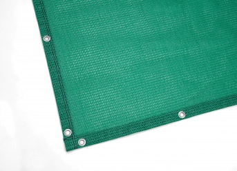 Air-Permeable Sheet by the m² (Custom-Made)