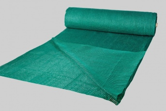 Lawn Protection Fabric 2.50 x 25.00 m